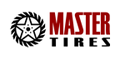Master Tires