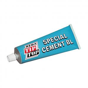 Клей Special Cement BL 30г./35мл. Tip-Top
