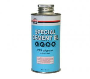 Клей Special Cement BL 200г./230мл. Tip-Top