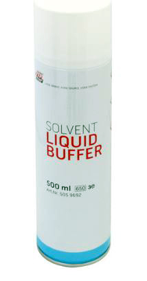 Ликвид буфер Solvent Liquid Buffer Tip-Top 500мл. спрей