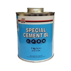 Клей Special Cement BL 1кг./710мл. Tip-Top